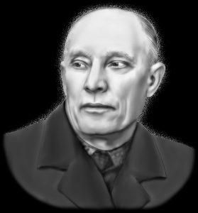 Абрамов Николай Савельевич